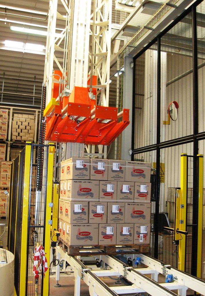 Элеваторы поддонов производство рольганга для конвейеров